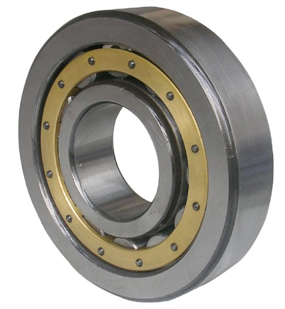 NTN 6206LUA4X3V70  Single Row Ball Bearings