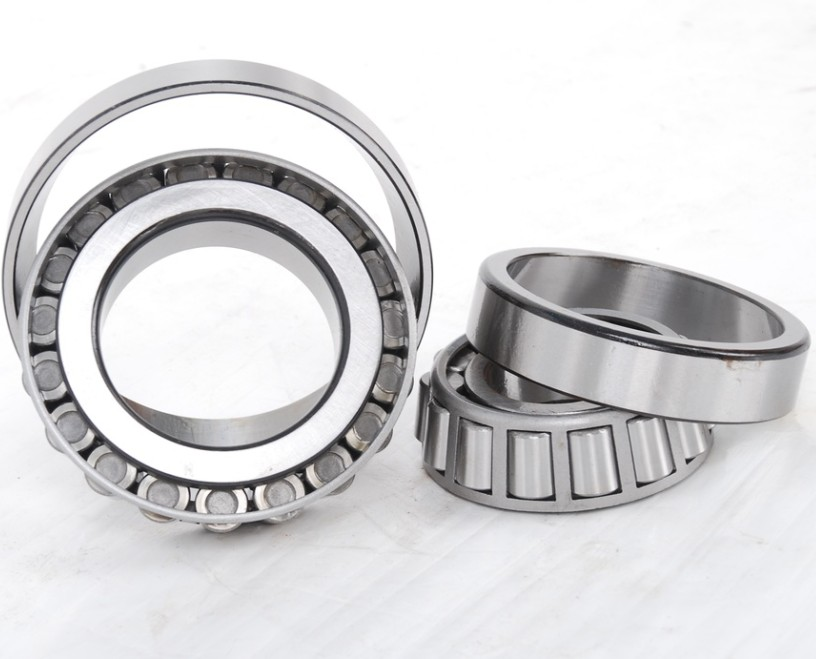 QM INDUSTRIES QAAF11A203SEM  Flange Block Bearings