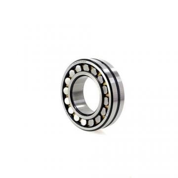 SKF 51108 Trust Ball Bearing 51105, 51106, 51107, 51109, 51110