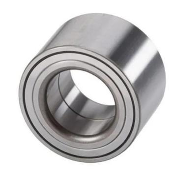 40 mm x 80 mm x 18 mm  SKF 6208 N  Single Row Ball Bearings