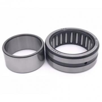 FAG NJ217-E-M1A-C3  Cylindrical Roller Bearings