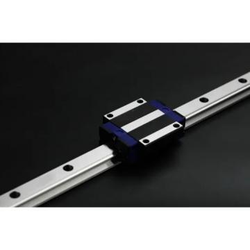 3.543 Inch | 90 Millimeter x 4.03 Inch | 102.362 Millimeter x 3.74 Inch | 95 Millimeter  QM INDUSTRIES QAPR18A090ST  Pillow Block Bearings
