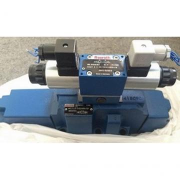 REXROTH DB 30-1-5X/50 R900597732 Pressure relief valve
