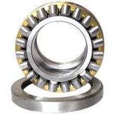 SKF Tapered Roller Bearing 30203/30204/30205/30206/30207/30208/30209/J2/Q 30217/30218/30219/30220/30221/30222/30224j2/Q
