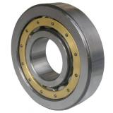 3.3 Inch | 83.82 Millimeter x 4.75 Inch | 120.65 Millimeter x 1.405 Inch | 35.687 Millimeter  RBC BEARINGS ORB48SA  Spherical Plain Bearings - Thrust