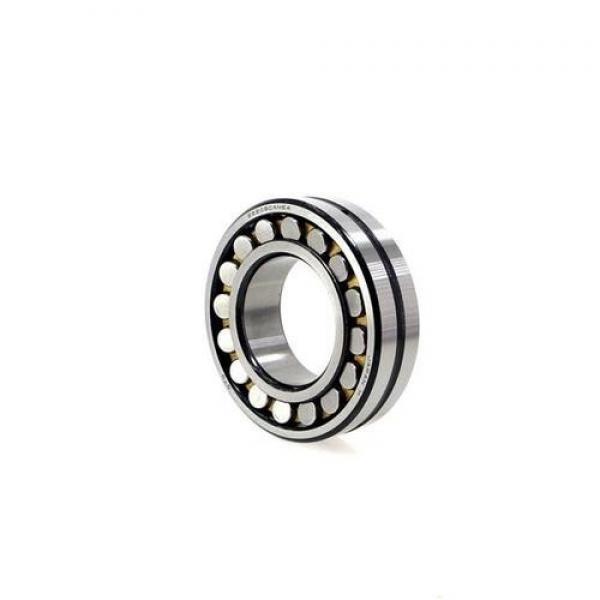 SKF 51108 Trust Ball Bearing 51105, 51106, 51107, 51109, 51110 #1 image