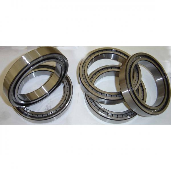 SKF Taper Roller Bearing 30206 30207 30208 30209 SKF Bearing #1 image
