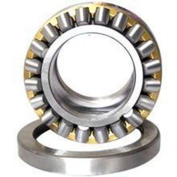 SKF Tapered Roller Bearing 30203/30204/30205/30206/30207/30208/30209/J2/Q 30217/30218/30219/30220/30221/30222/30224j2/Q #1 image