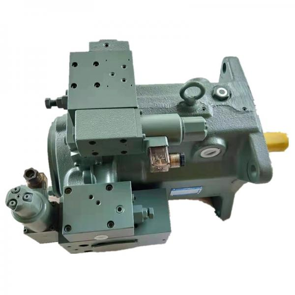 Vickers ST307-350-B Pressure Switch #3 image