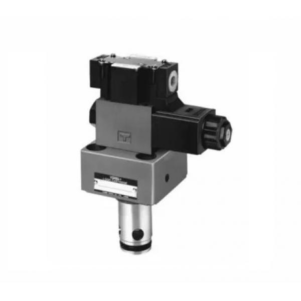 Vickers ST307-350-B Pressure Switch #1 image