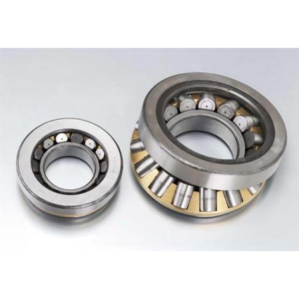 25X42X11mm Thrust Ball Bearing SKF Timken NACHI NSK NTN 51106 51107 51108 51109 51111 51118 51203 51205 #1 image